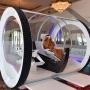 VP tasks Mohammed Bin Rashid Space Centre to lead Mars 2117 project