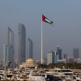 UAE leads Middle East in 2017 Index of Economic Freedom
