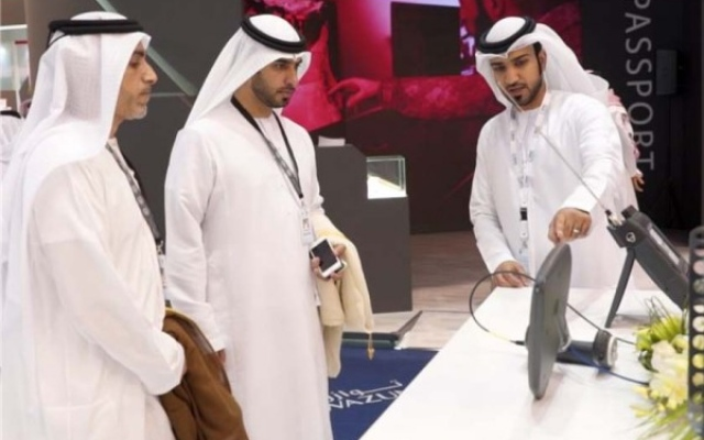 TRA to highlight Internet of Things, cyber security challenges at IDEX 2017