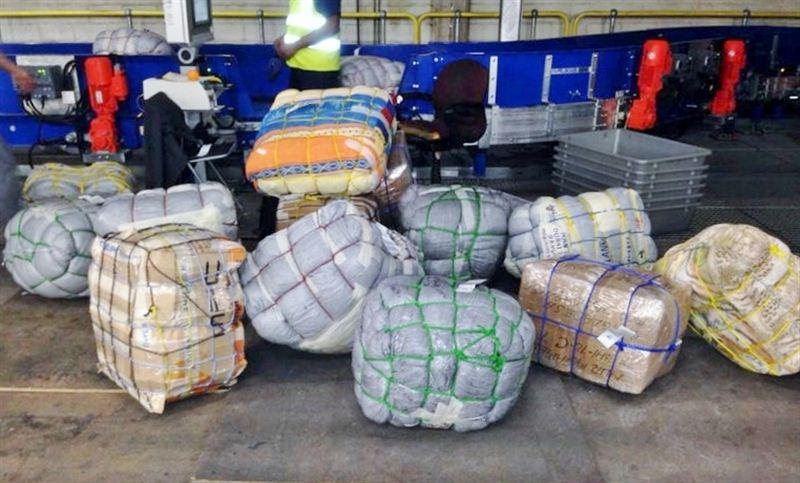 Dubai Airports updates baggage rules to improve service - Emirates ...