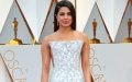 Photo: Priyanka Chopra eyes Marvel superhero role