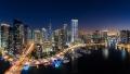 الصورة: Dubai real estate transactions reach Dh111bn in H1 2018
