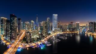 الصورة: Dubai Chamber workshop provides clarity on real estate laws