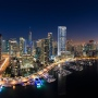 'Dubai Lamp' mandatory for new buildings in Dubai