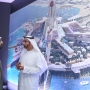 Sheikh Mohammed launches beachfront resort featuring MGM and Bellagio