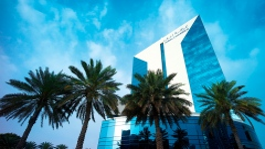 Photo: Dubai Technology Tour to drive UAE-India collaboration in fintech, healthtech