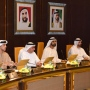 Sheikh Mohammed launches five-decade government plan 'UAE Centennial 2071'