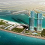 Palm 360 on parade as Nakheel puts $1.6bn of real estate on show in Shanghai