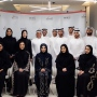 Dubai Holding launches Youth Council to empower youth and develop future leaders