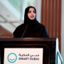 Smart Dubai launches its Development Roadmap for Artificial Intelligence