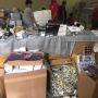 Dubai Economy seizes over 3m pieces of counterfeit goods