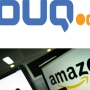 Amazon expands global reach with Souq.com buy