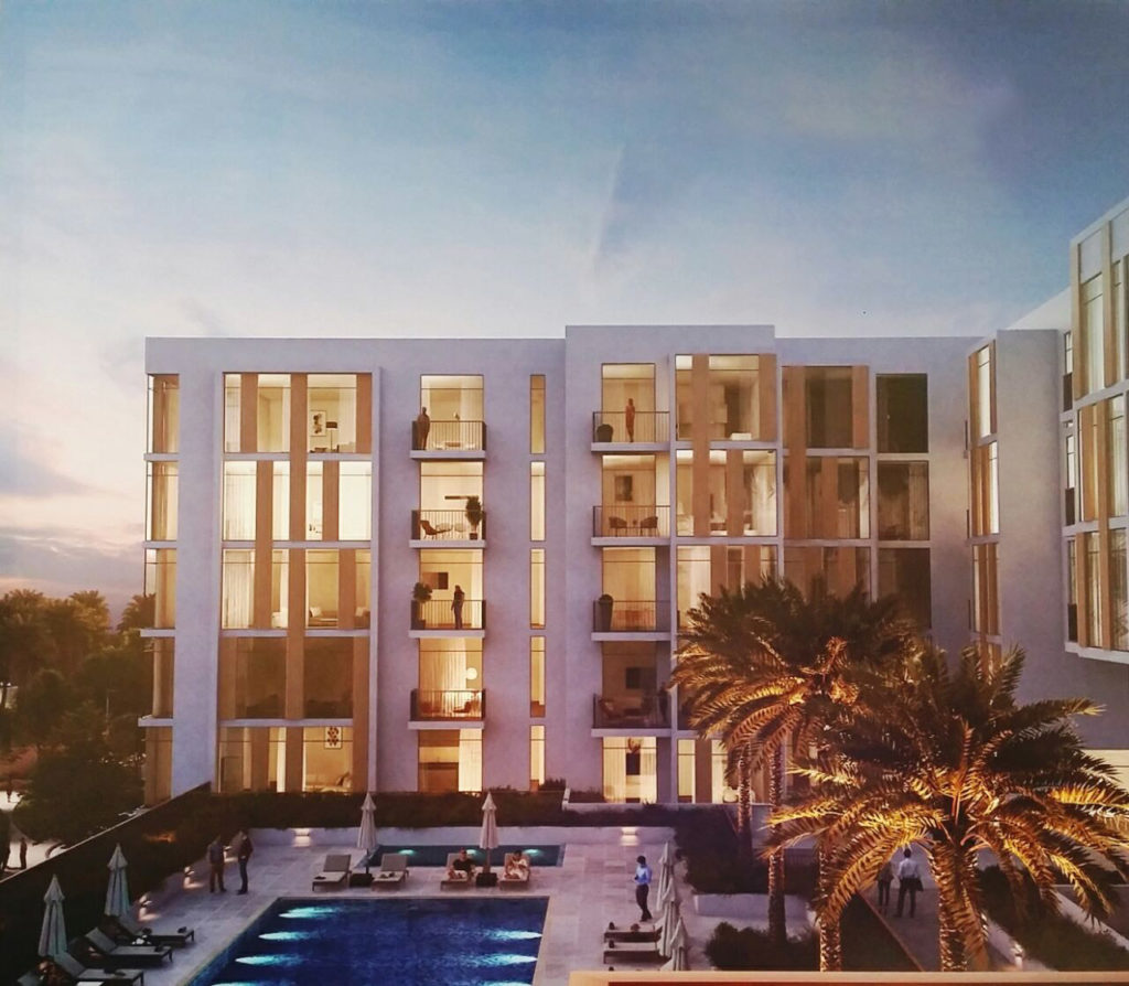 Cheap Apartments For Rent Dubai: Dubai Property Launches New Apartment Project, Mudon Views
