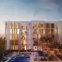 Dubai Property launches new apartment project, Mudon Views, in Dubailand