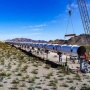 The UAE has a progressive vision for transforming its economy: Hyperloop One