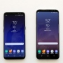Samsung plays it safe with S8, its first smartphone since Note 7 recall