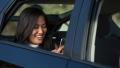 الصورة: Uber to resume Philippine service 'soon' after fine
