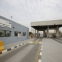 237,716 containers inspected, 348 seizures recorded in 2016: Jebel Ali Customs Centre