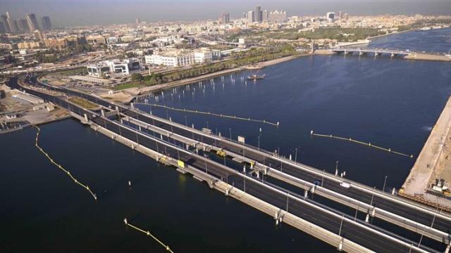 Floating Bridge closure on Fridays extended