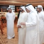 Sheikh Mohammed orders installation of additional power generators at key buildings