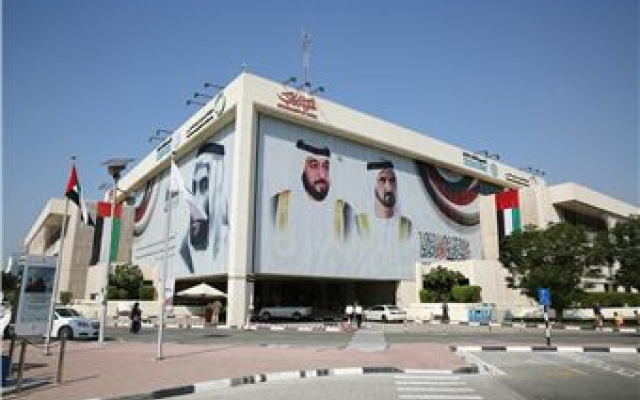 DEWA completes transformation of smart power plants system