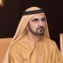 Mohammed bin Rashid endorses project to improve Latifa Bint Hamdan and Umm Al-Sheef Streets