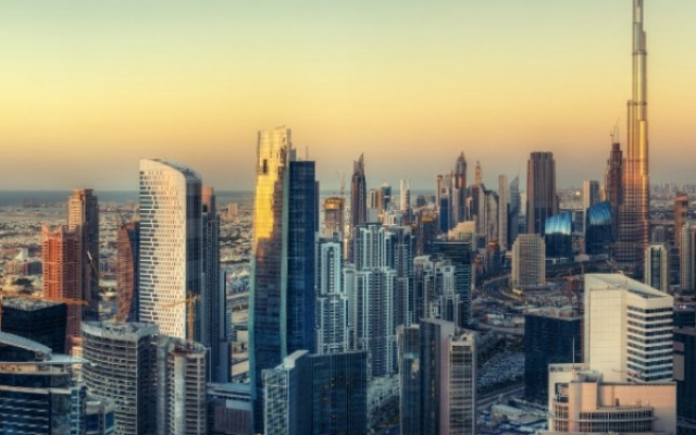 UAE real estate market 'not affected by Ramadan': experts