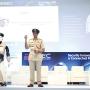 Dubai Police's first autonomous robocop goes live