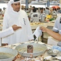 No price hike on meat and fish during Ramadan without approval
