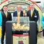Indian national wins Dubai Duty Free millionaire draw
