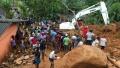 الصورة: Sri Lanka landslides, floods kill at least 25