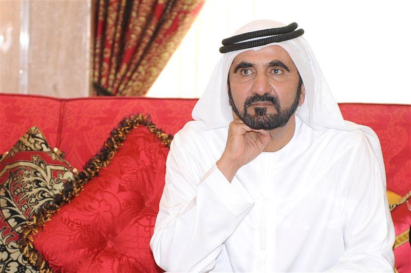 Mohammed bin rashid sends ramadan greetings to leaders of arab and mohammed bin rashid sends ramadan greetings to leaders of arab and muslim countries m4hsunfo