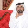 Mohammed bin Rashid sends Ramadan greetings to leaders of Arab and Muslim countries