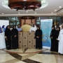 Dubai Customs helps 300 families in Ramadan