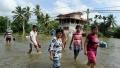 الصورة: Sri Lanka monsoon toll climbs to 164