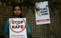 Photo: Five charity workers gang-raped in India