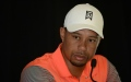 Photo: Tiger Woods told police he took Xanax