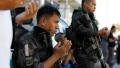 الصورة: Philippines arrests militant widow for trying to recruit fighters