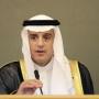 No negotiations over demands on Qatar: Saudi Minister