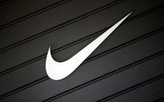 Photo: Nike to end financial penalties for pregnant athletes