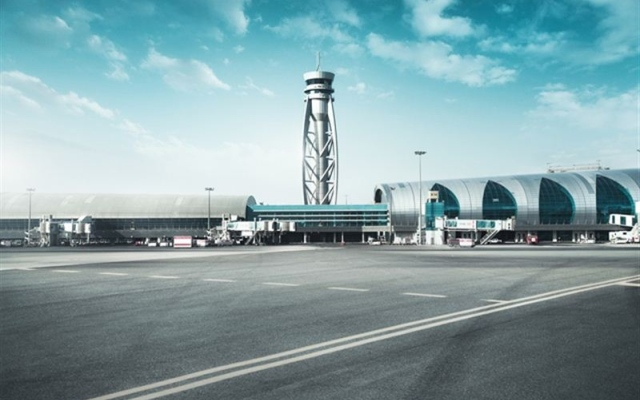 Significant growth in traffic movement in Dubai, Northern Regions in June