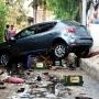 Two tourists killed as 6.7-magnitude quake hits Greek, Turkey resorts
