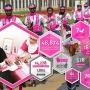 12 cases of breast cancer cases detected by Pink Caravan Ride 2017