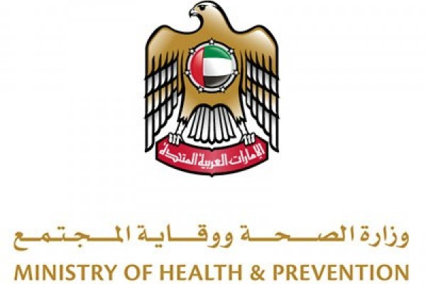 Photo: More than 500,000 coronavirus tests conducted until yesterday, more in pipeline: Minister of Health