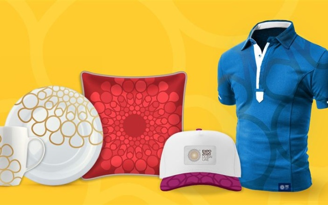 Expo 2020 Dubai seeks firms for merchandise that inspire lasting memories