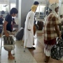 UAE bears treatment expenses of 90 injured Yemenis in Indian hospitals