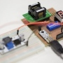 NYU Abu Dhabi researchers develop new computer chip security technology