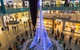 Photo: Navigating The Dubai Mall is now easier than ever!