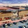 Sheikh Mohammed unveils blueprint for Dubai Food Park