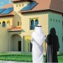 DEWA to install solar panels for UAE nationals in Hatta for free